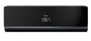 Haier AS09NS5ERA-B