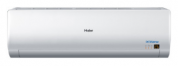 Haier AS18BS4HRA