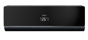 Haier AS09NS4ERA-B