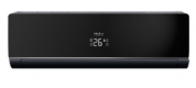 Haier AS12NS5ERA-B