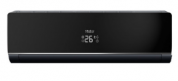 Haier AS18NS4ERA-B