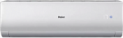 Haier AS12NMHRA/1U12BR4ERA Elegant Inverter