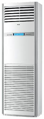 Сплит-система Haier AP60KS1ERA/1U60IS1EAB