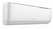 Rovex RS-12PXI1 Smart Inverter