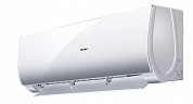 Сплит-система Haier AS12CB3HRA / 1U12JE8ERA Lightera Crystal