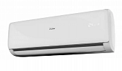 Haier AS12TB3HRA/1U12MR4ERA Leader Inverter