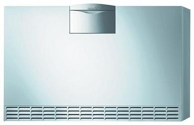 Газовый котел Vaillant atmoCRAFT VK INT 754/9
